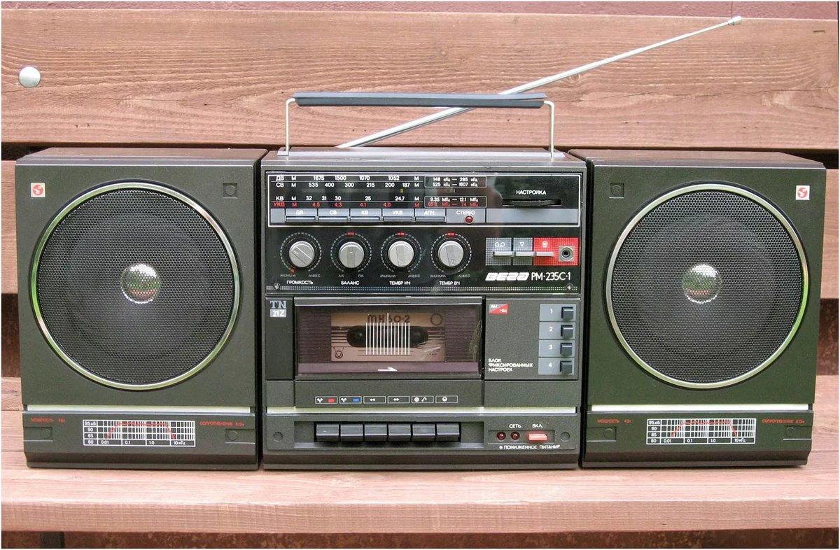 школы старинные магнитофоны фото наиболее часто обсуждаемых