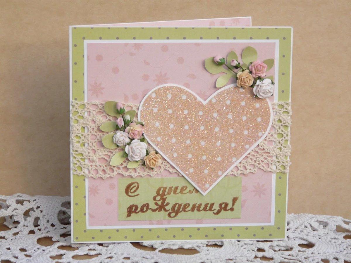Месяцами рождения, как сделать красивую открытку скрапбукинг ко дню рождения