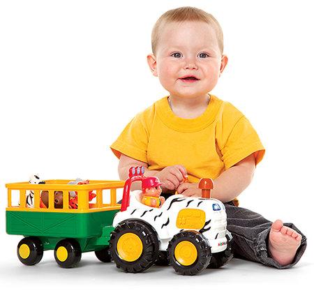 Детские игрушки - купить игрушку для детей в Украине ... ... Детские игрушки в интернет магазине