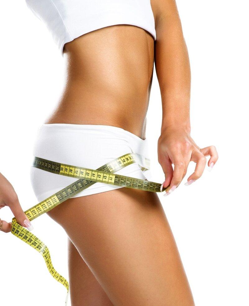 Как Правильно Носить Пояс Для Похудения подробнее на сайте:https ...