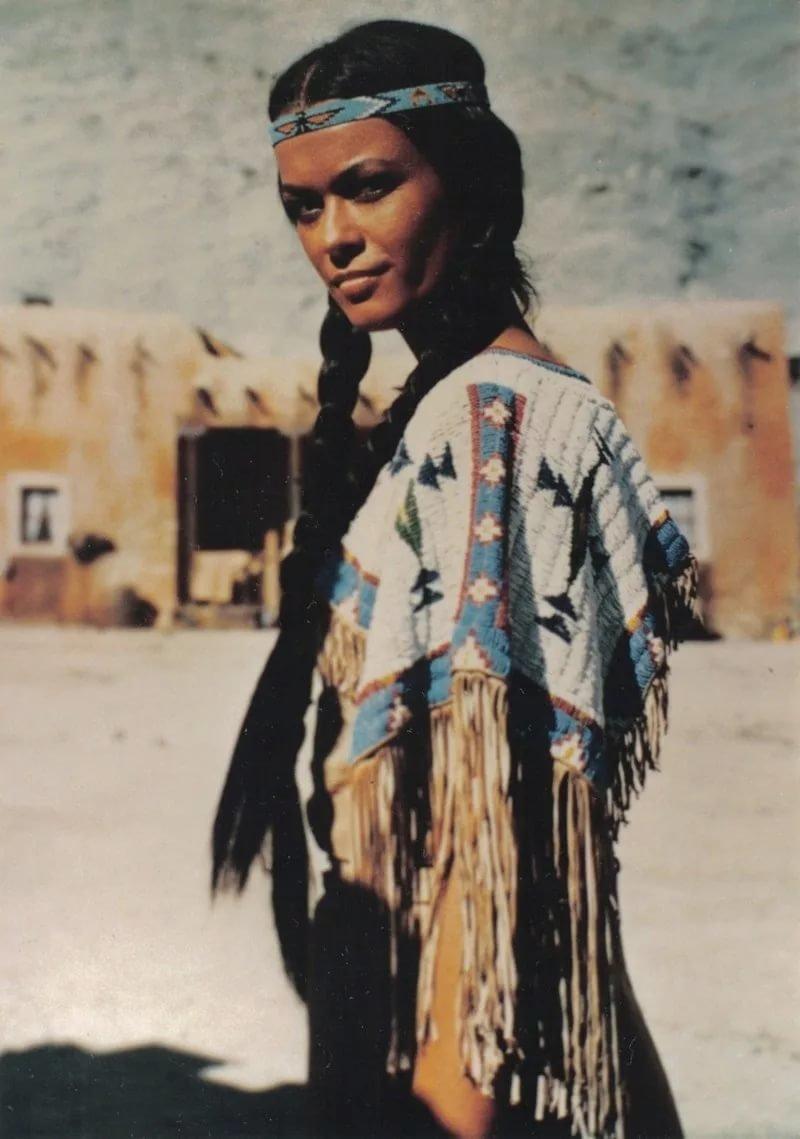 single women in lacota Meet single women in lakota mn online & chat in the forums dhu is a 100% free dating site to find single women in lakota.