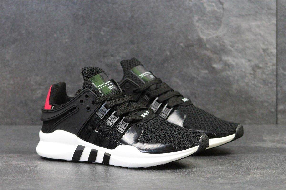 a8e40f2b3dca Кроссовки Adidas Equipment в Гусь-Хрустальном. Купить кроссовки adidas  equipment на олх Сайт производителя