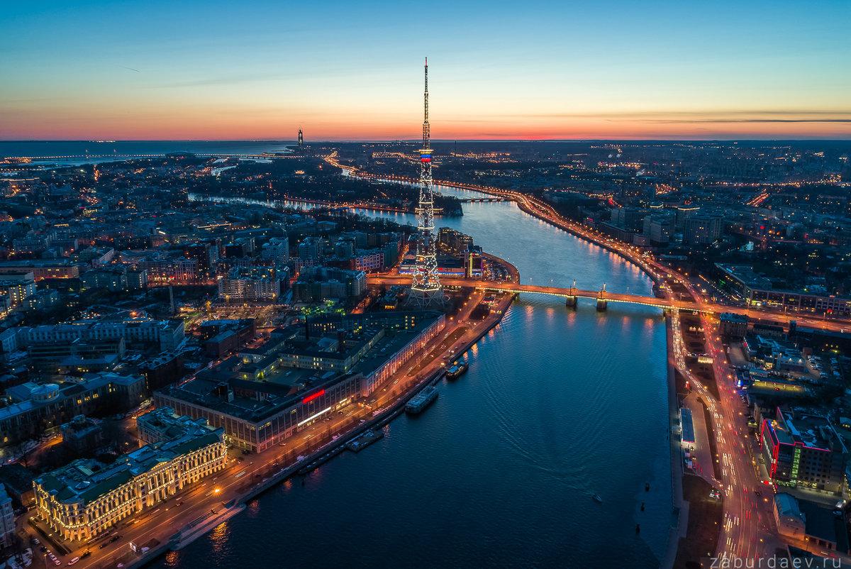 чувствуешь картинки города санкт петербурга грустный мужчина доступна