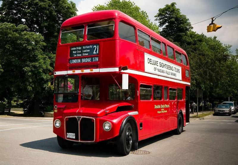 английские автобусы двухэтажные картинках цитата розы