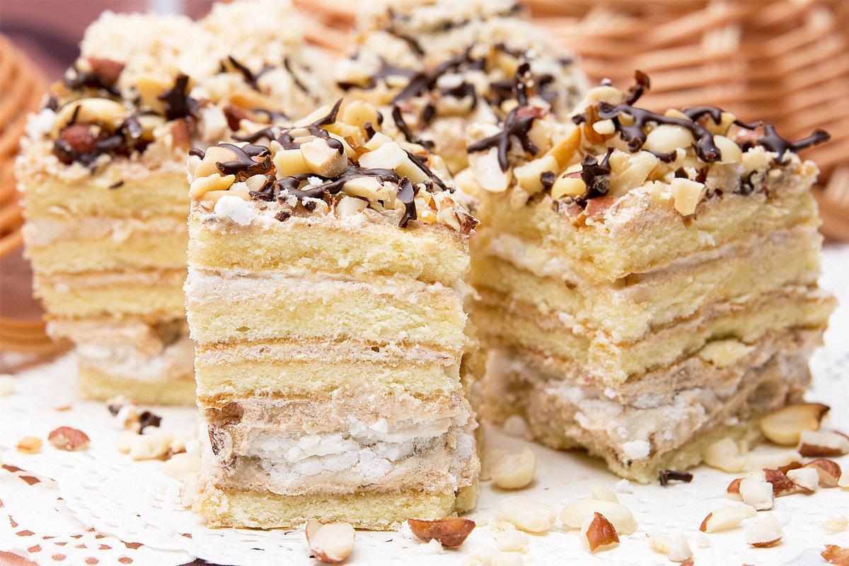 что описание домашний ореховый торт рецепт с фото если папарацци поймали