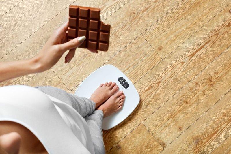 Лавровый лист и корица для похудения отзывы