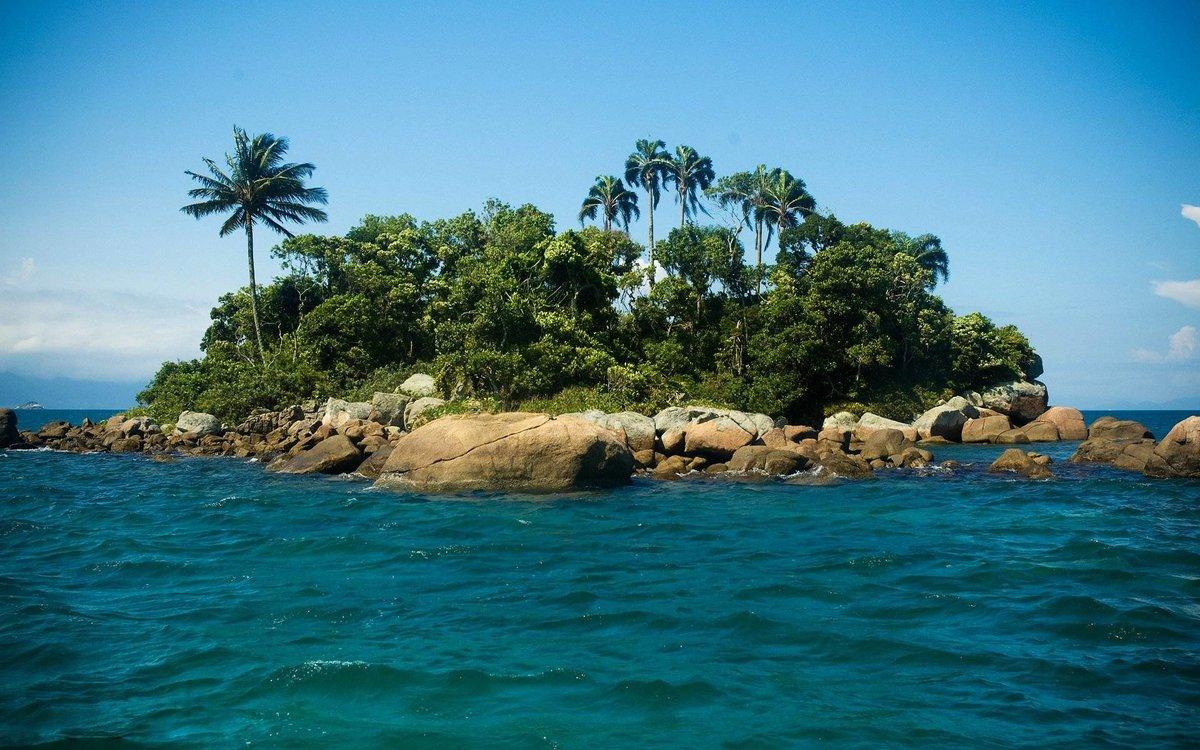 Марта картинки, картинки островов в океане
