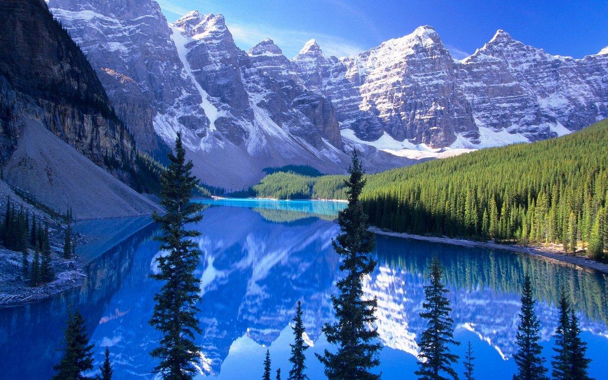 Картинки прекрасная природа, думаю тебе прикольные