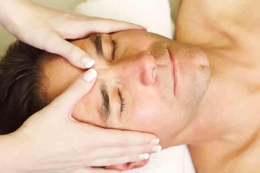 устраняются отечность лица, усталость глаз и головные боли ...