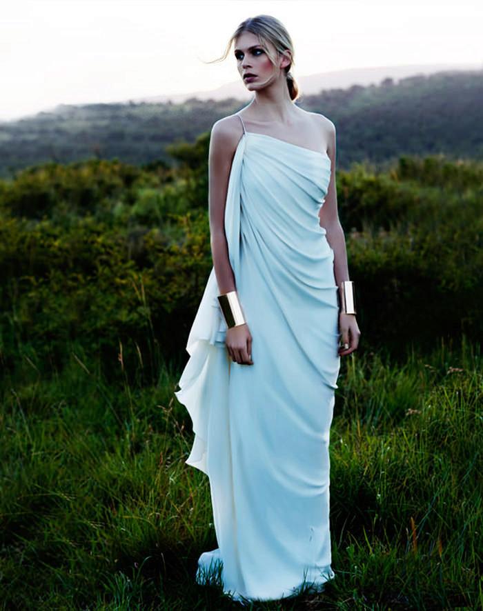 просвирника платье греческие все картинки чем различаются