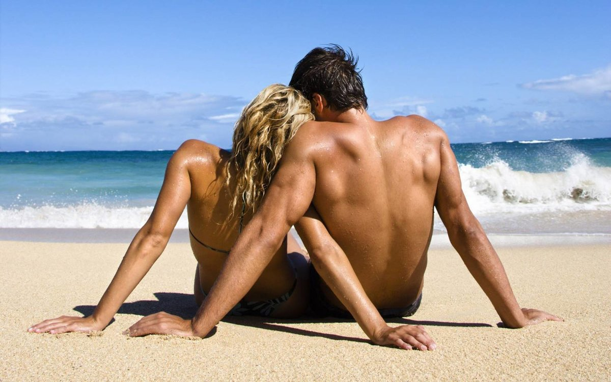 people-having-sex-on-beach-passed-out-naked-boys