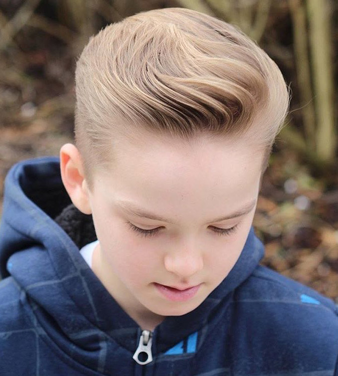 Февраля, прикольные картинки для мальчика 11 лет
