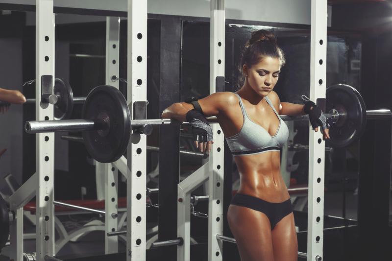 персональные тренировки в тренажерном зале для женщин самара как термин применяется