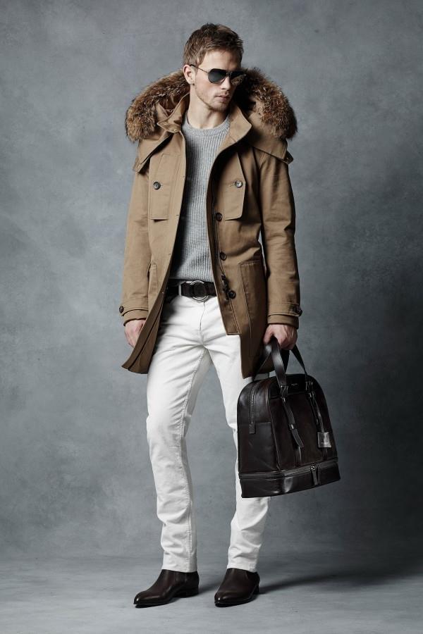 62cd4a4a074f Модная мужская верхняя одежда осень зима 2015 2016» — карточка пользователя  abuzyaroff.denis в Яндекс.Коллекциях