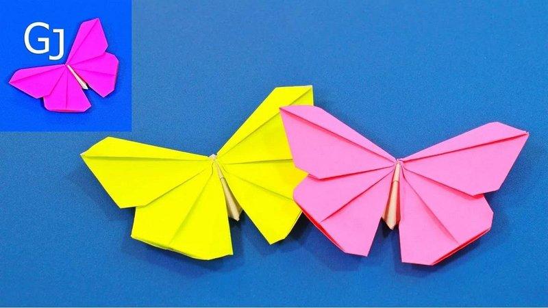 Оригами квиллинг что это