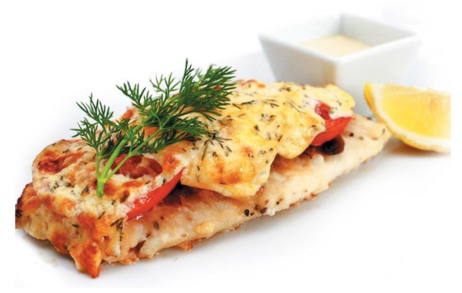 Крупный сметана — чаш.( мл) или майонез сыр твердый — г лук репчатый — 1 шт.