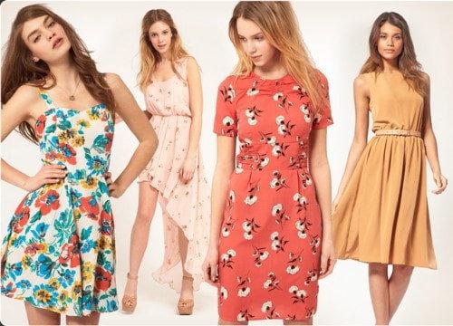Женская одежда оптом по низким ценам в Одессе на 7 км. - mod ... 7a7b4af187c