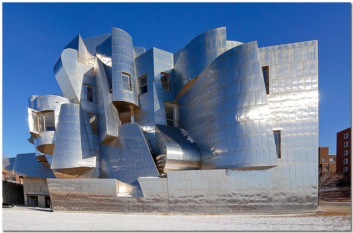 искусство фото и архитектура