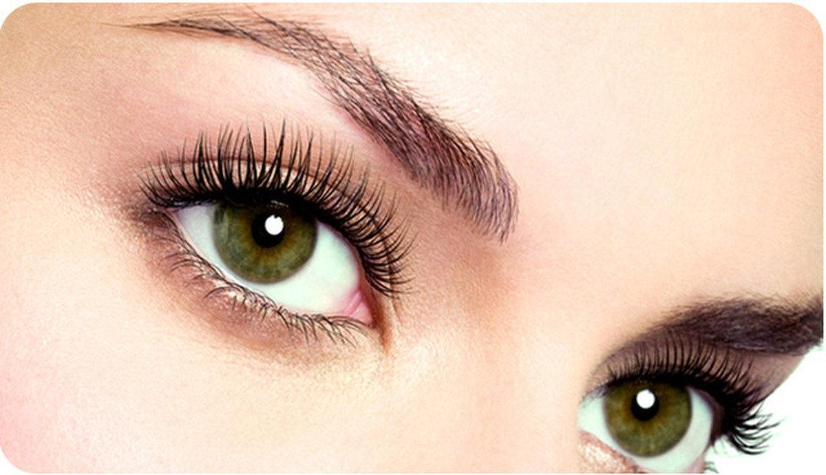 Недостатки ламинированияаллергическая реакция на компоненты ламинирующих составов;глазные заболевания;чувствительность слизистой оболочки глаз;беременность и кормление грудью.