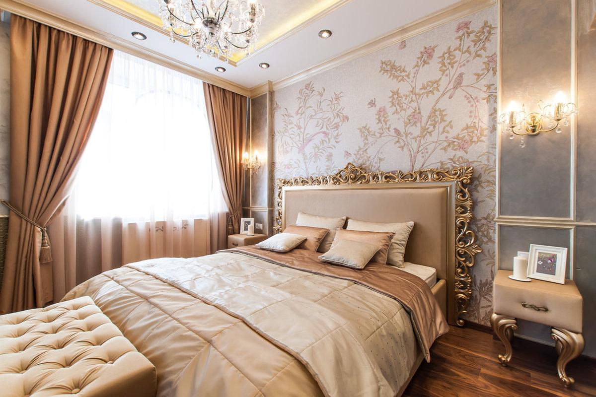 ديكورات غرف نوم تركي 2019