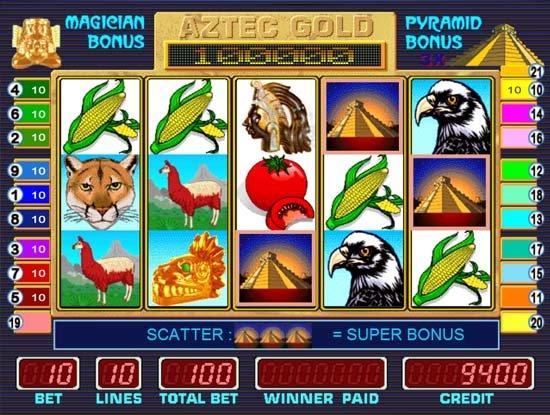 kazino-vulkan-igrovie