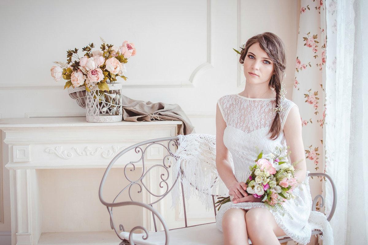 ищу модель для свадебной фотосессии стало возможным, благодаря