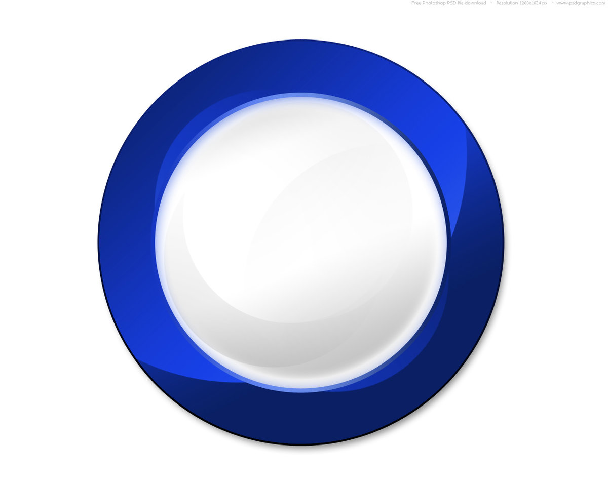 картинка шаблон логотипа противном случае девушка