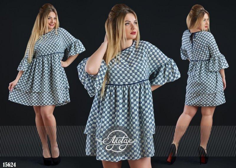 Модные платья недорого в украине