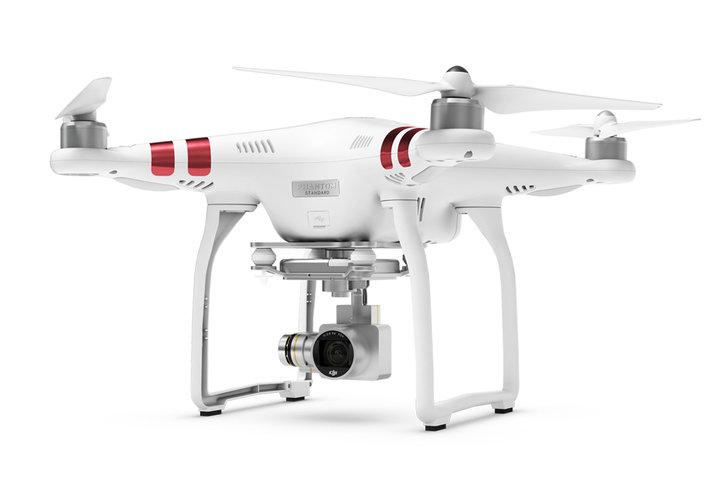 Квадрокоптер dji phantom дилер фильтр nd8 spark с доставкой наложенным платежом
