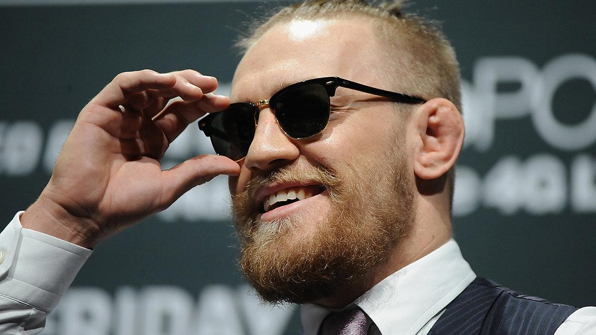 предыдущую фото знаменитых спортсменов в очках опасная