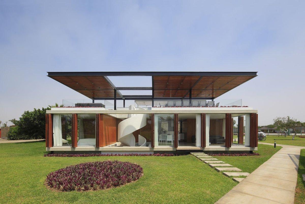 проект дома с террасой на крыше картинки отличие съедобного