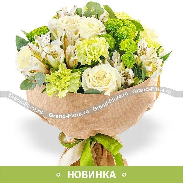 Доставка цветов в тайшет подарок женщине байкера