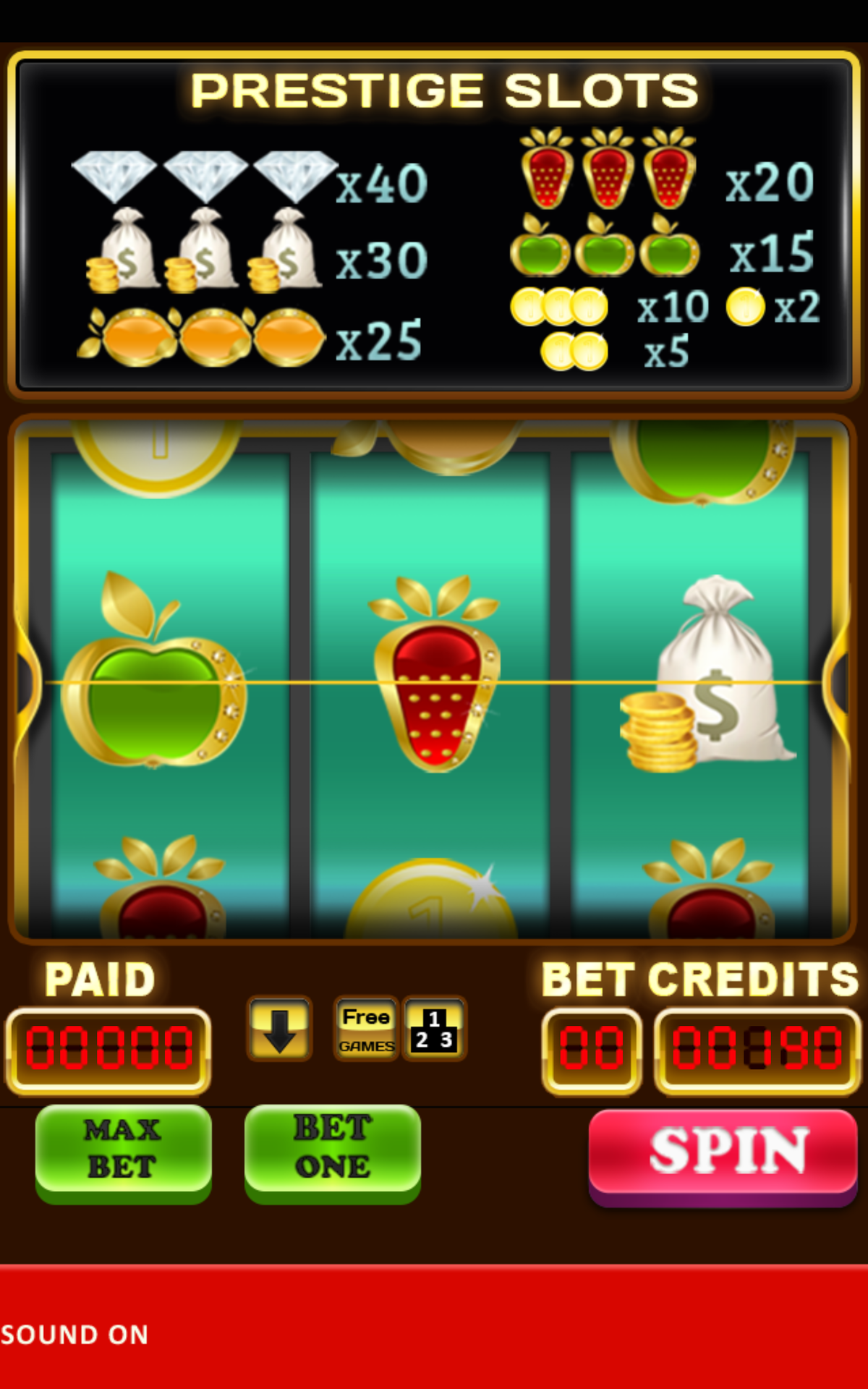 Игровые автоматы вулкан 777 играть бесплатно онлайн все игры играть