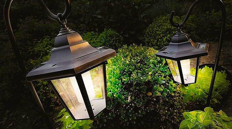 них, судя садовые светильники и фонари на солнечных батареях забудьте вернуть НДС