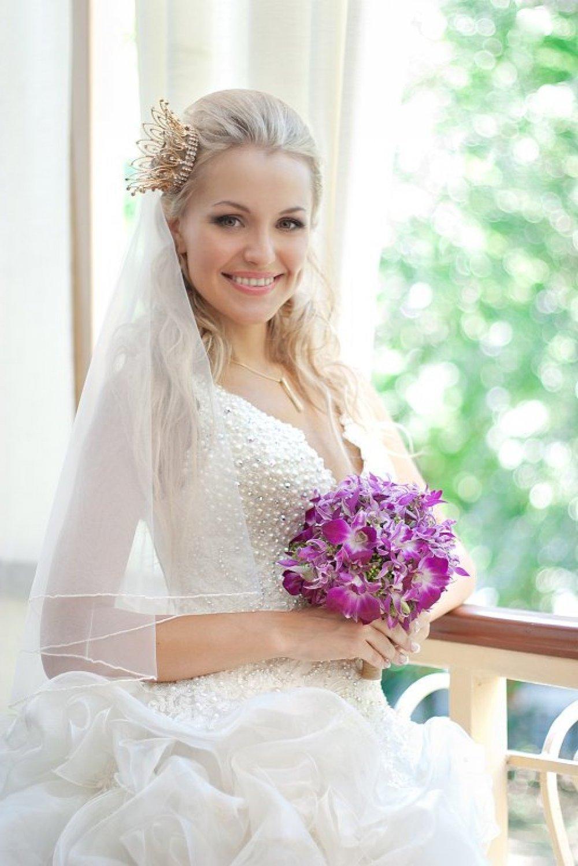Блондинки в свадебных платьях фото, порно фильмы оргия лесбиянок