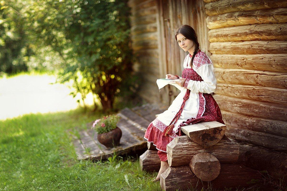 Русское постановочное онлайн, мужской рай эро фото
