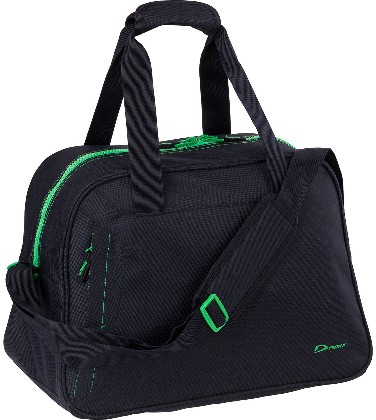 0381f8ab Спортивная сумка demix.