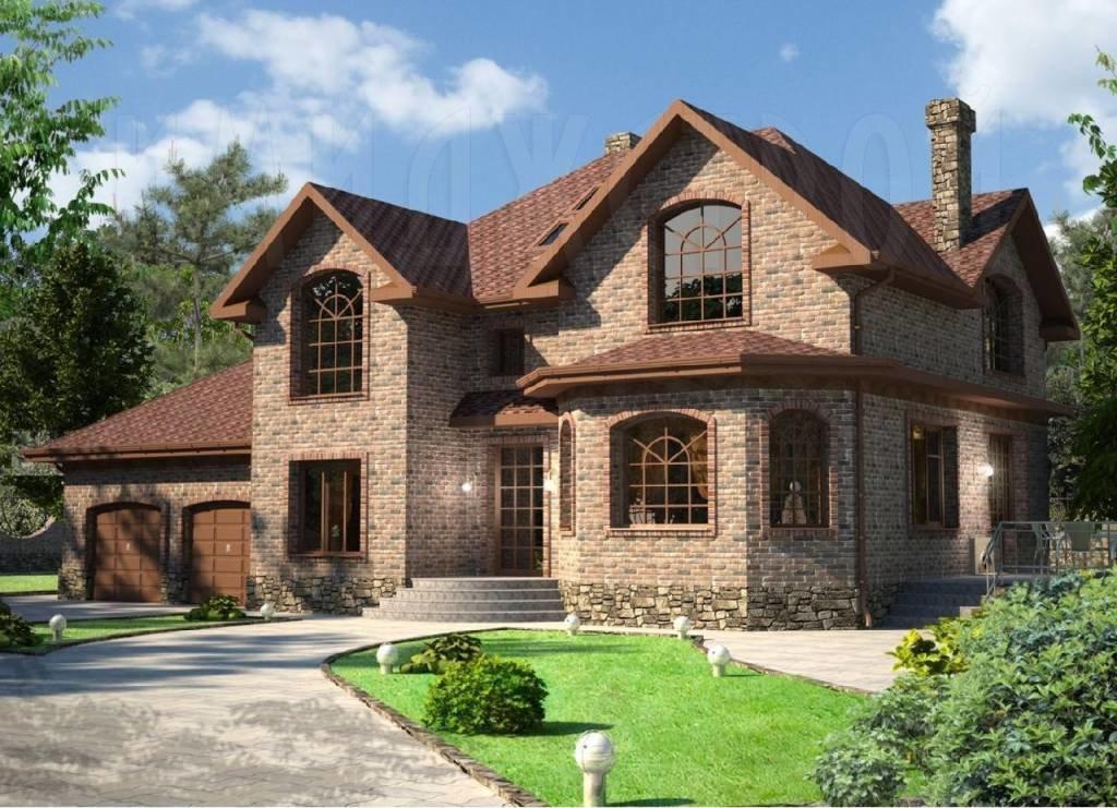 трахают смотреть красивый дом с проектом только посмотрите