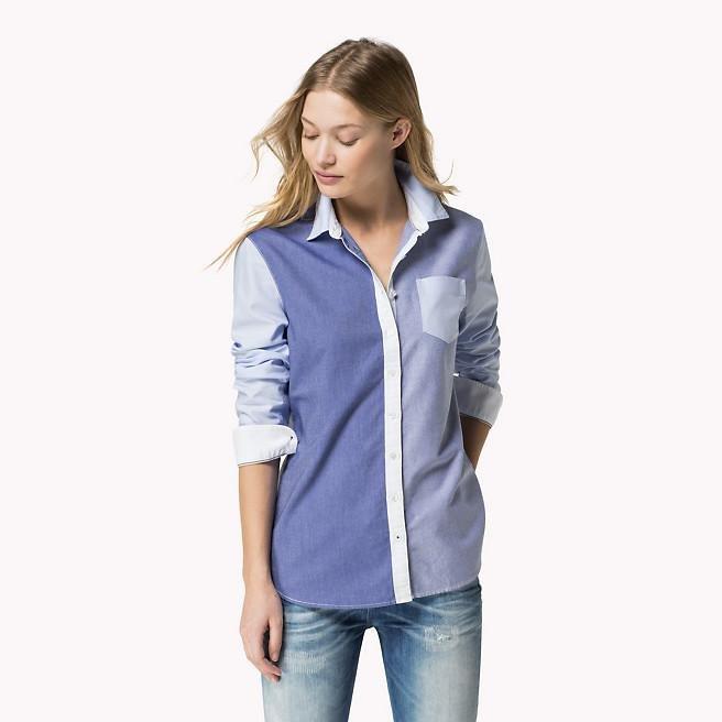 Tommy Hilfiger магазин   каталог - Модный Мир - Модная одежда d591e25ad6bc9