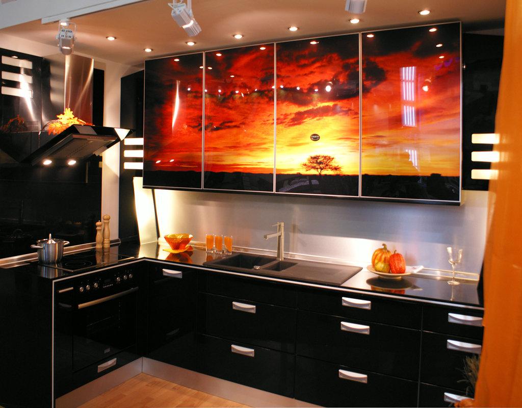 Картинки, картинки для фотопечати на кухню