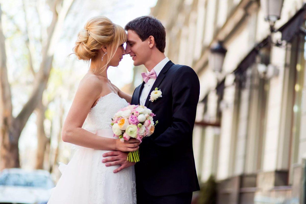 Фота на свадьбу, 50 лучших свадебных фотографий года по версии 11 фотография