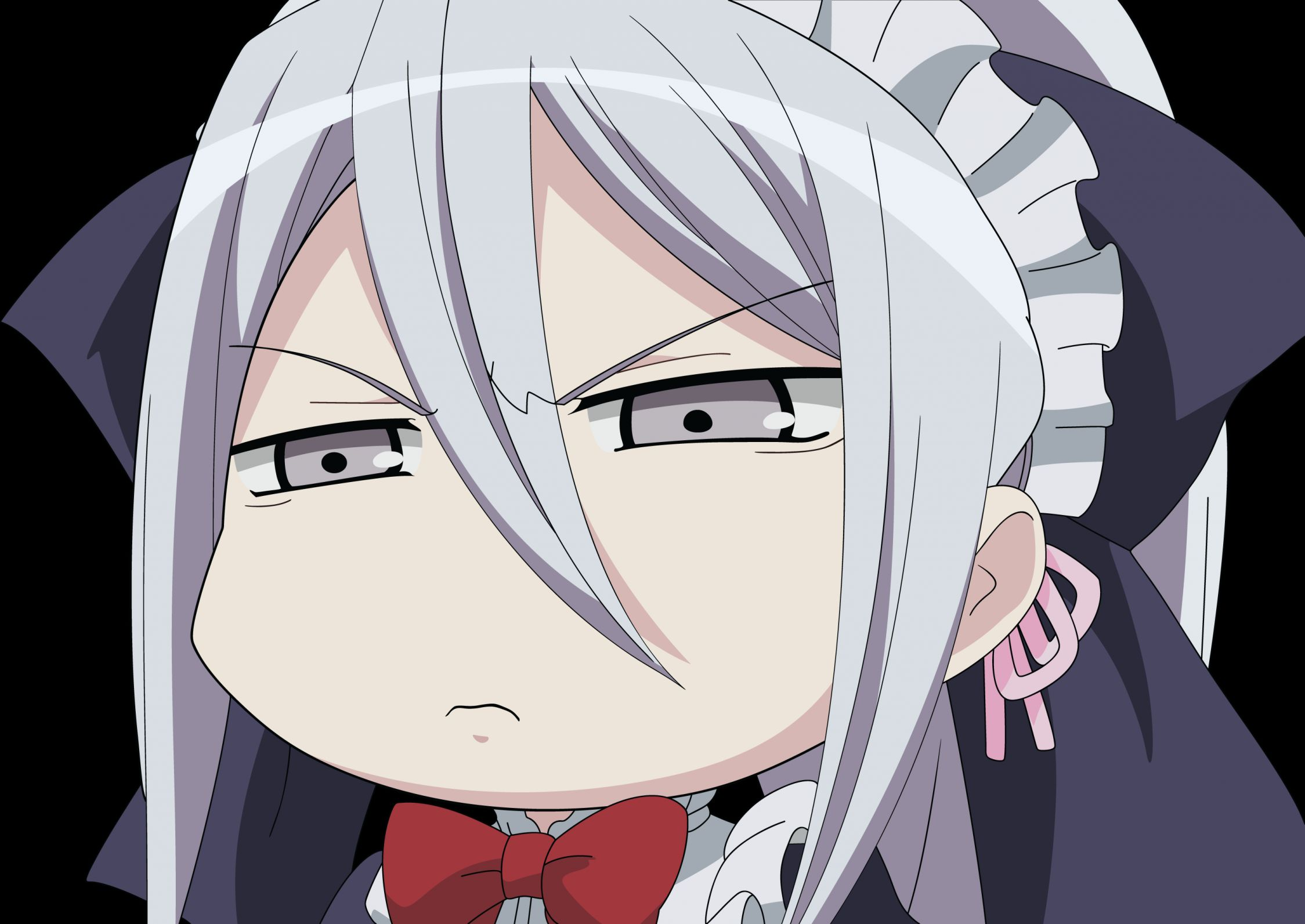 Anime Meme Face Anime Angry Face Blank Template Imgflip Card