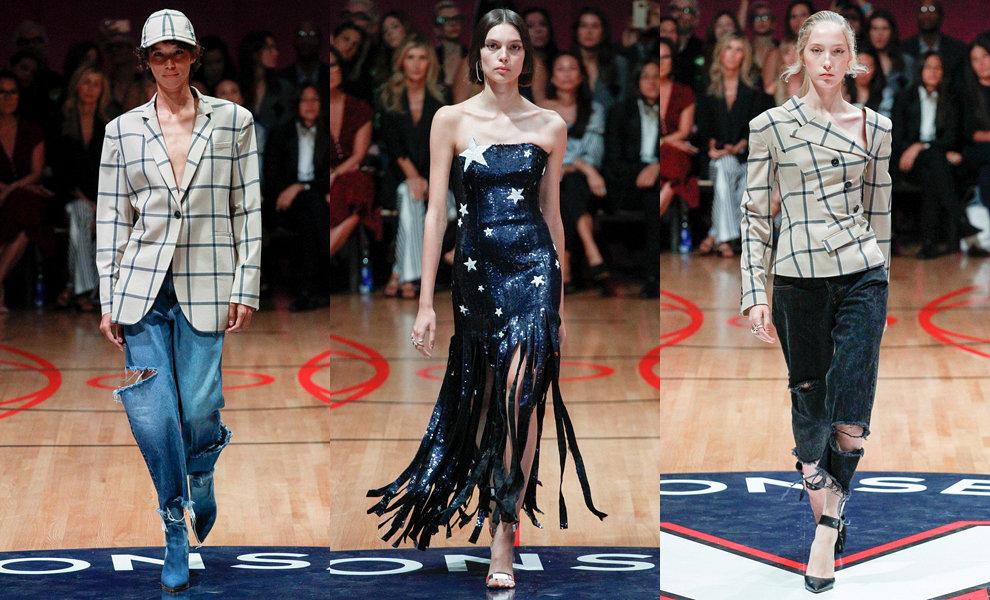 b00c7b127e68 Журнал Vogue представляет лучшие материалы из мира моды  тенденции, новые  коллекции 2016 17