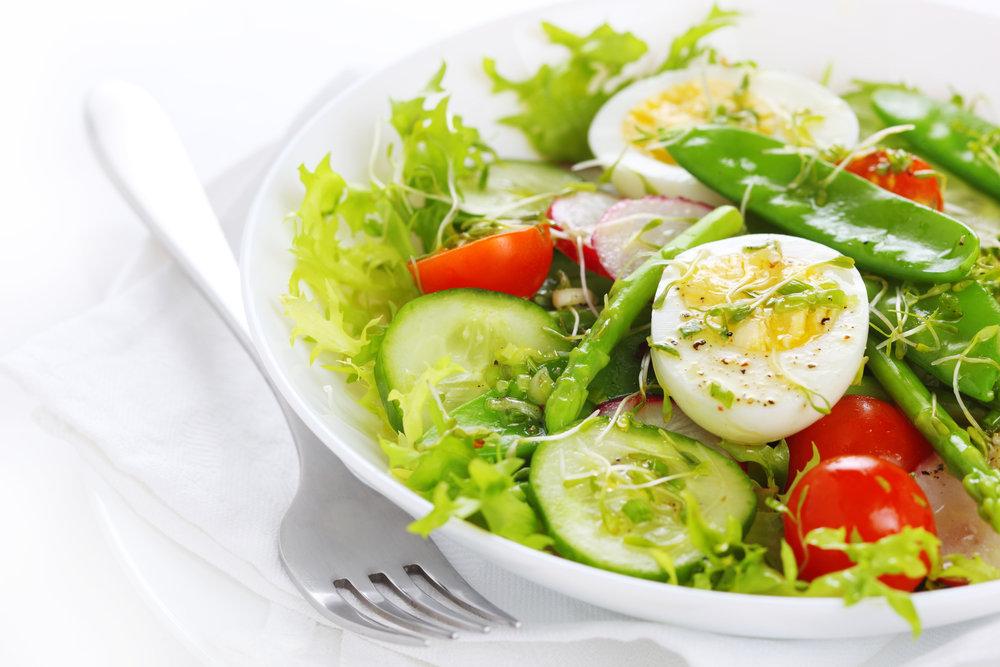 Огурец И Помидор Для Похудения. Как работает диета на помидорах