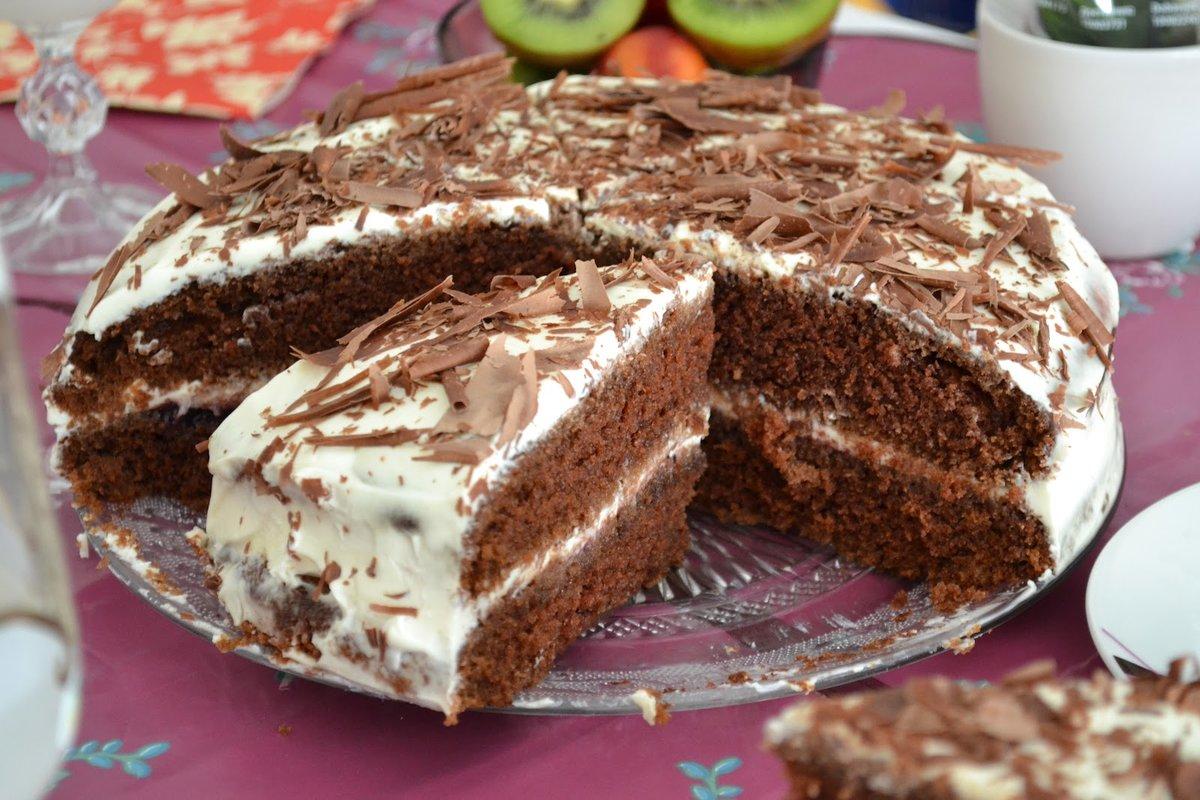 бизнес будет рецепт тортов больших размеров пошаговый с фото девушек-керлингисток часто