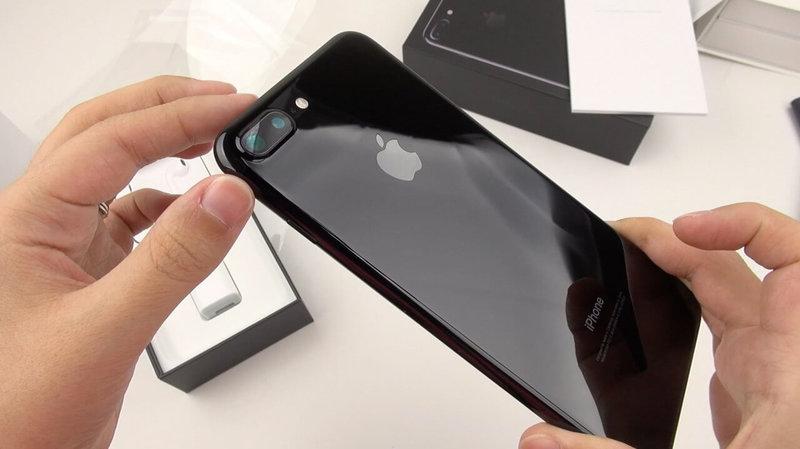 Лучшие Cydia твики для iOS 7.1 2 iPhone 4 и другие - Gadget