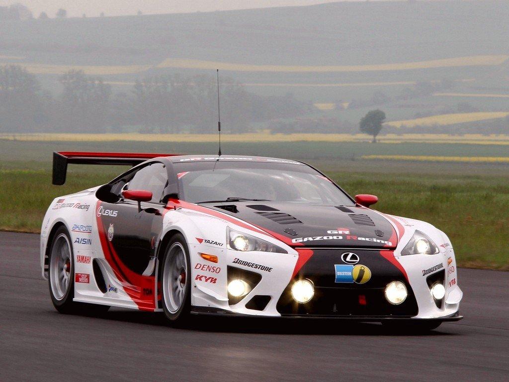 японские спортивные машины фото течение всего