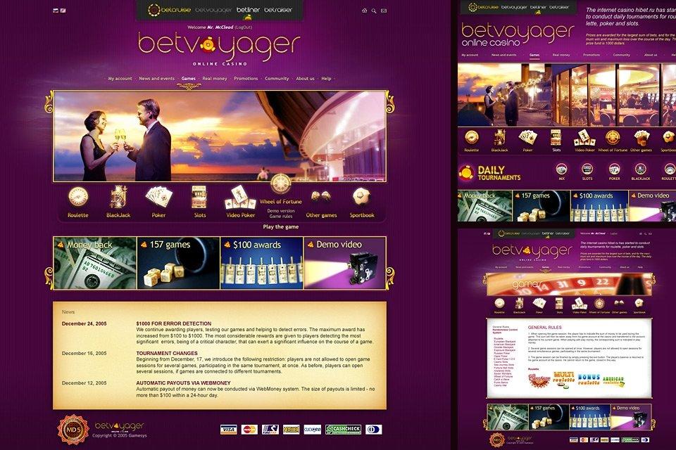 казино кинг официальный сайт играть бесплатно