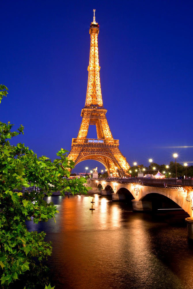 Днем, картинки эйфелева башня в париже