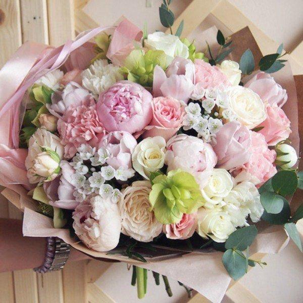 Фото роз самые красивые